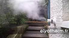 201 Vacuation Fum 233 Es D Une Ventouse Horizontale Chaudi 232 Re Hpe