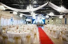 5th avenue event hall wedding ceremony reception venue georgia atlanta and surrounding areas