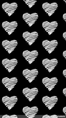 Iphone Black Whatsapp Wallpaper by Whatsapp Wallpaper Black And White Gallery