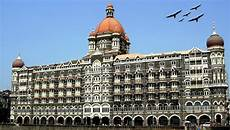 hotels mumbai how much to tip while staying in five star mumbai hotels mumbai hotels and tour guide