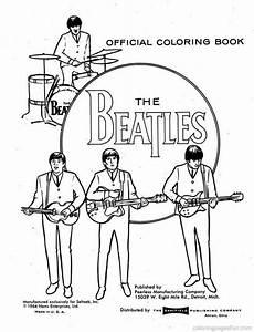 Malvorlagen Lyrics 11 Besten Beatles Bilder Auf Beatles Gitarre