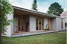 Bildergebnis F 252 R Tiny Haus Bauen Anleitung Mikrohaus