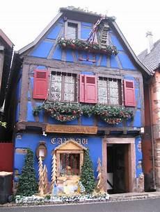 pub irlandais strasbourg niedermorschwihr alsace decoration markets alsacia francia et
