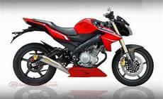Vixion 2013 Modif by 13 Modifikasi New Yamaha Vixion Lightning 2013