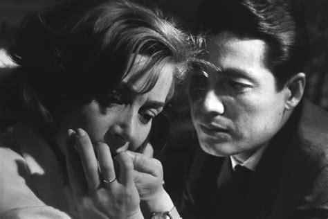 Hiroshima Mon Amour Duras