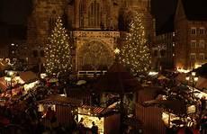 Weihnachtsmarkt Hanau 2017 - nuremberg christkindlesmarkt travel events culture