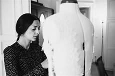 möbel maßanfertigung berlin designerin tamuna kapanadze atelier qaragma