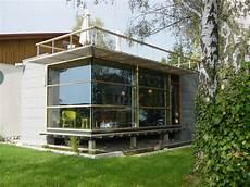 einfamilienhaus zweistoeckiger wintergarten mit an und umbau frirdich wintergarten terrassenverglasung
