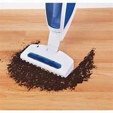 scopa per tappeti scopa elettrica pulizia scopa elettrica