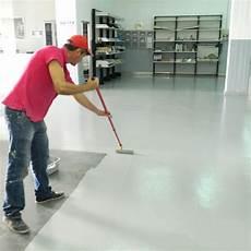 vernici pavimenti vernice epossidica per pavimenti industriali colori per