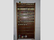 Spice rack   Home Wiki   FANDOM powered by Wikia