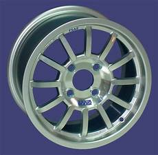 braid wheels uk rally car parts for sale at raced