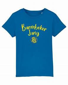 T Shirt Malvorlagen Kostenlos Jung T Shirt Quot Jung Quot Easymerchandising Shop