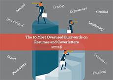 make your resume stand out linkedin buzzwords getfive