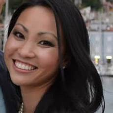 tommy john female model erin fujimoto co founder and head of merchandising