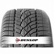 tyre dunlop sp winter sport 3d car tyres tyreleader co uk