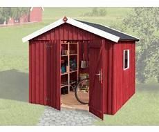 Weka Schwedenhaus Gr 3 240 X 246 Cm Ab 978 95