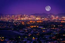 silicon desert how phoenix is quickly and quietly becoming a hub for innovation geekwire