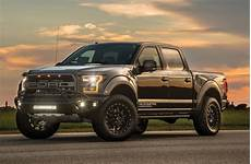 2019 ford raptor 7 0l 2020 ford utility new design price release date