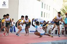 sports and entertainment worksheets 15790 looking for your child to hone their sporting talents choose sfa join world class sport events