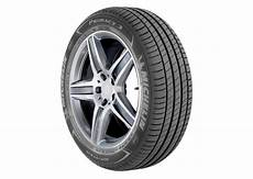 Test Pneu Michelin Primacy 3 Auto Carid 233 Al
