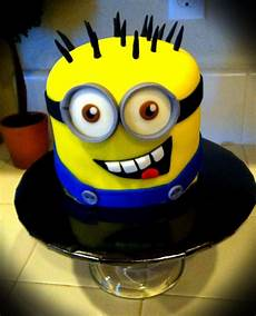 17 best images about inspiration minion birthday on