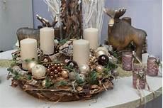 pin by aga on boże narodzenie advent wreaths