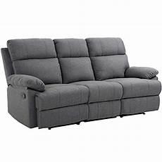 couch elektrisch verstellbar top 10 relaxsofa elektrisch verstellbar sofas couches