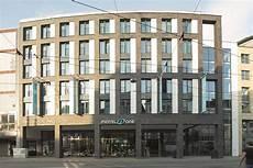 Motel One Am Brill Bremen Gustav Epple