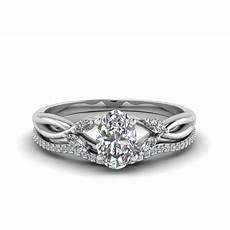 collection jcpenney jewelry rings engagement matvuk com