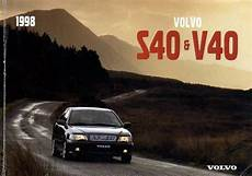 car owners manuals free downloads 2011 volvo s40 regenerative braking s40 1998 s40 v40 owners manual download volvo owners club forum