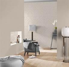tapete wohnzimmer beige tapete rasch florentine barock beige creme 449020 barock