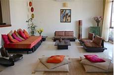 Living Room Home Decor Ideas India by Pin By Design And Ideas For Home Decor On Living Room