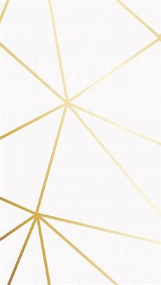 Iphone Wallpaper White And Gold white and gold iphone wallpaper white wallpaper for