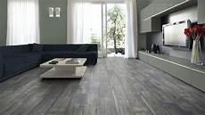 Vinylboden Wohnzimmer Dunkel - ideale laminatb 246 den f 252 r kleine r 228 ume swiss krono