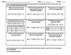 staar algebra 1 eoc practice worksheet a 12c by math academy online