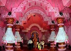 pix magnificent ganesh murtis from mandals world over com news