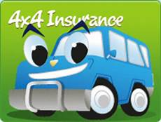 my cheap car insurance compare the cheapest quotes