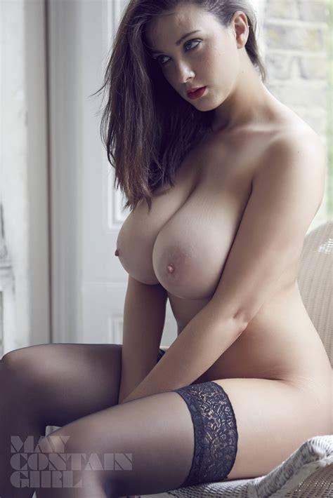 Zara Zentio Porn