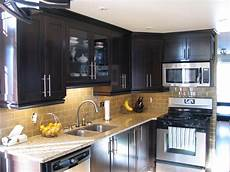 Kitchen Furnitur Everlast Custom Cabinets Custom Kitchens Cabinetry