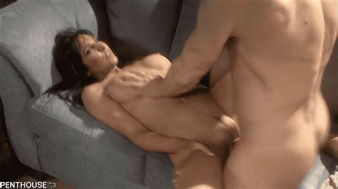 Hardcore Porn Gif