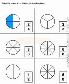 1000 images about math on pinterest math worksheets