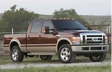 free auto repair manuals 2008 ford f series transmission control owners manual ford f 250 350 450 model 2008 free download repair service owner manuals