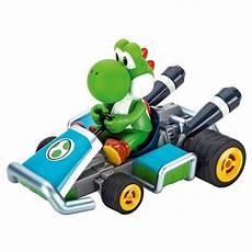 ferngesteuertes auto ab 3 jahren ferngesteuertes auto f 252 r kleinkinder top spielzeuge ab 3 jahren