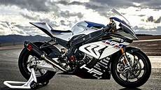 Bmw S1000rr Hp4 2017 Race Mode