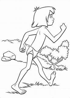 dschungelbuch malvorlagen lyrics das dschungelbuch ausmalbilder 9 disney zeichnungen