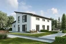einfamilienhaus in zwei wohnungen teilen mehrfamilienhaus bringt sichere rendite 187 livvi de