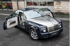 rolls royce phantom 7 2009 09 rolls royce phantom coupe 6 7 phantom coupe 2dr