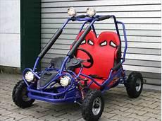 bagis mini buggy 49cc automatic