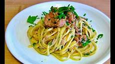 Spaghetti Mit Thunfischsauce Pasta Mit Thunfisch So 223 E